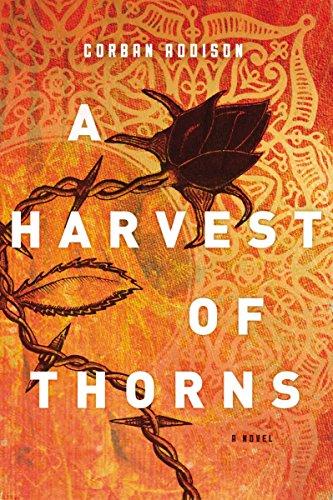 A Harvest of Thorns - Fashion Fair Mall Stores