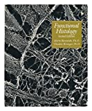 Functional Histology, Borysenko, Myrin and Beringer, Theodore, 0316103047