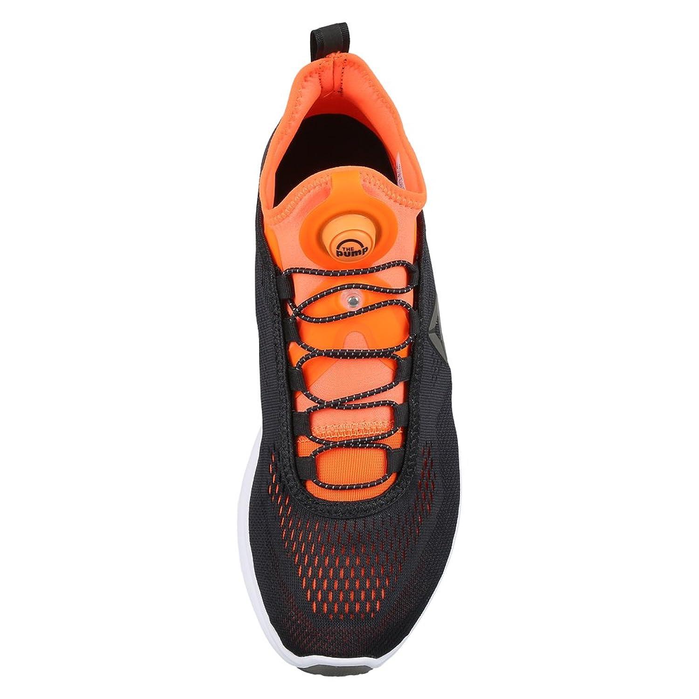 Venta India Zapatos Reebok En Línea zpJKmY