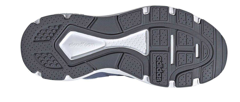 adidas Sport Inspired Damen Chaos Sneaker blau 42
