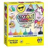 Creativity For KidsCreativity for Kids