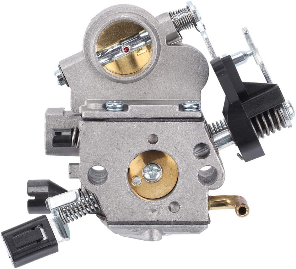 Carburetor For Stihl MS 362 MS362 MS362C Chainsaw Walbro WTE-8 WTE-8-1 Carb