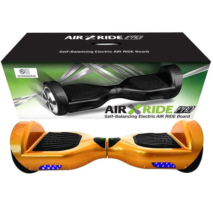 Amazon.com: Air Ride Pro 6.5
