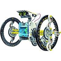 ELEKET 太阳能机械螺母 JS-6161 日语包装