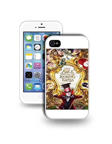 custodia iphone 5s alice
