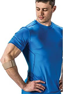 product image for Core Products Elastic Tennis Elbow Strap