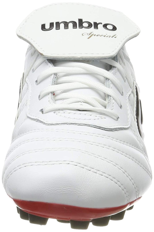 zapatos umbro speciali mujer