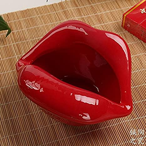 Xemax 6x Compatibile P-touch Tze 0.35 9mm Tze-121 Tze-221 Tze-421 Tze-521 Tze-621 Tze-721 Etichette Nastri con Brother P-touch PT-D210VP PT-H101C PT-1010 PT-P750W PT-H100P PT-1000 PT-D450