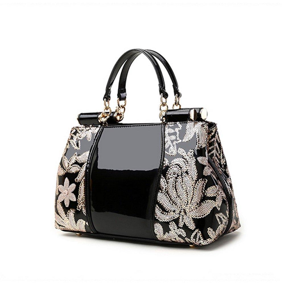 2018 neue High-End-Zähler echte Mode-Portable-Leder-Handtaschen Marke Tasche Ihre Dame Bag2018 neue High-End-Zähler echte Mode-Portable-Leder-Handtaschen Marke Tasche Ihre Dame Tasche DYTUYGF