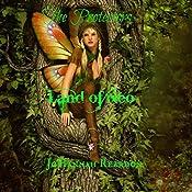 The Protectors: The Land of Neo, Book 2 | JoHannah Reardon