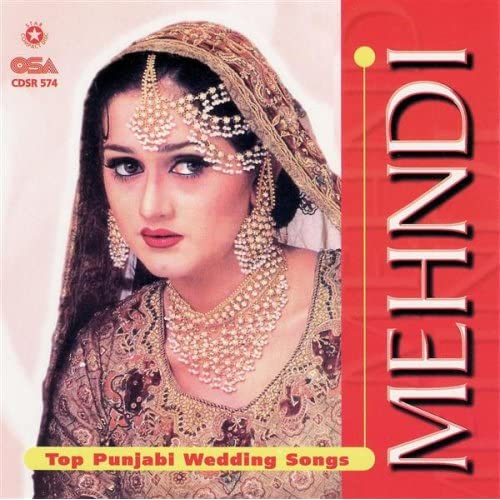 Fast Download Punjabi Song Sheh: Punjabi Suits Boutique In Jalandhar
