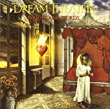Images and Words by Dream Theater (2000-09-07)