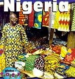 Nigeria, Mary N. Oluonye, 1575051133
