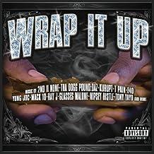 Wrap It Up [2 CD][Explicit]