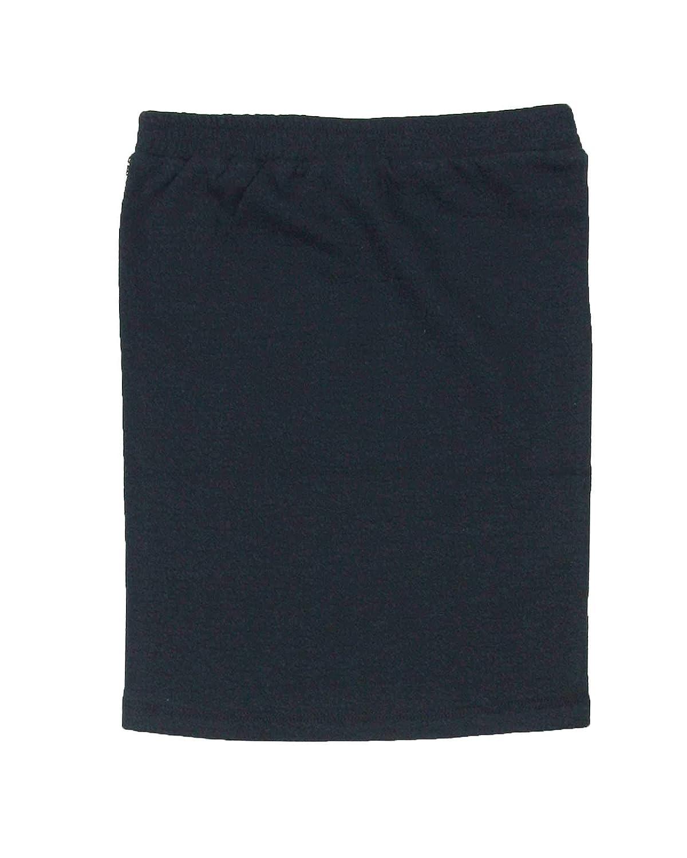 Sizes 6-14 Dress Like Flo Girls Jacquard Skirt