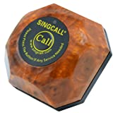 SINGCALL Wireless Restaurant Table Call
