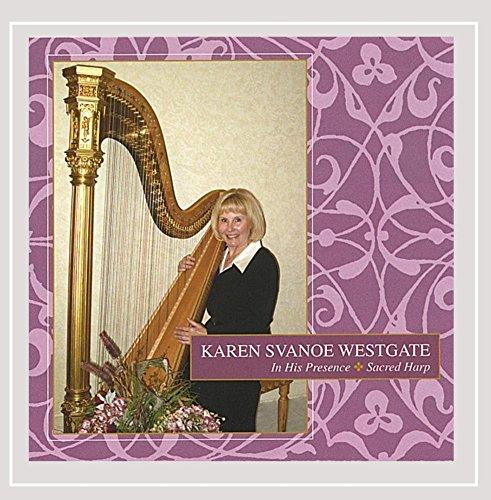 In His Presence: Sacred Harp - Westgate Phoenix