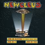Newcleus: Jam on Revenge (The Wikkie Wikkie Song)