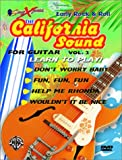 SongXpress The California Sound (Early Rock & Roll), Vol 2 (DVD)