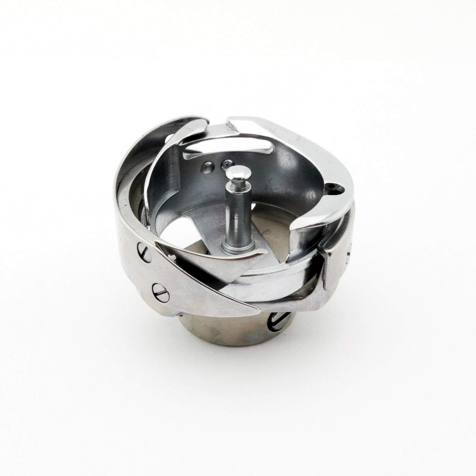 Rotary Hook #10017 for Artisan 611-AB, 618, 797AB / Chandler 337 / Seiko H-2BL