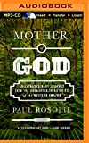 For fans of The Lost City of Z, Walking the Amazon, and Turn Right at Machu Picchu comes naturalist and explorer Paul Rosolie's extraordinary adventure in the uncharted tributaries of the Western Amazon—a tale of discovery that vividly captures the a...