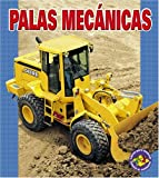 Palas Mecánicas (Earthmovers), Lee Sullivan Hill, 0822566443
