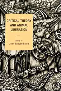 Security after emancipation? Critical Theory, violence and resistance