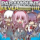 PARAMOUNT FEVER!!!!!!!!!!11111