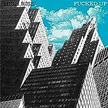 High Rise (Vinyl)
