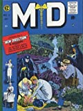 M.D. Volume (EC Library - New Direction)