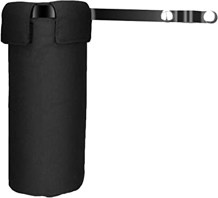 Drumstick Bag Drum Sticks Case 7 Pocket