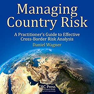 Managing Country Risk Audiobook