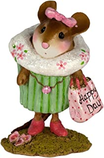 product image for Wee Forest Folk M-574h Mom's Cupcake Treat (Mother's Day 2017 Limited)