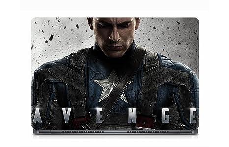 Best Captain America Winter Soldier Wallpaper Y6ke7 3m Vinyl