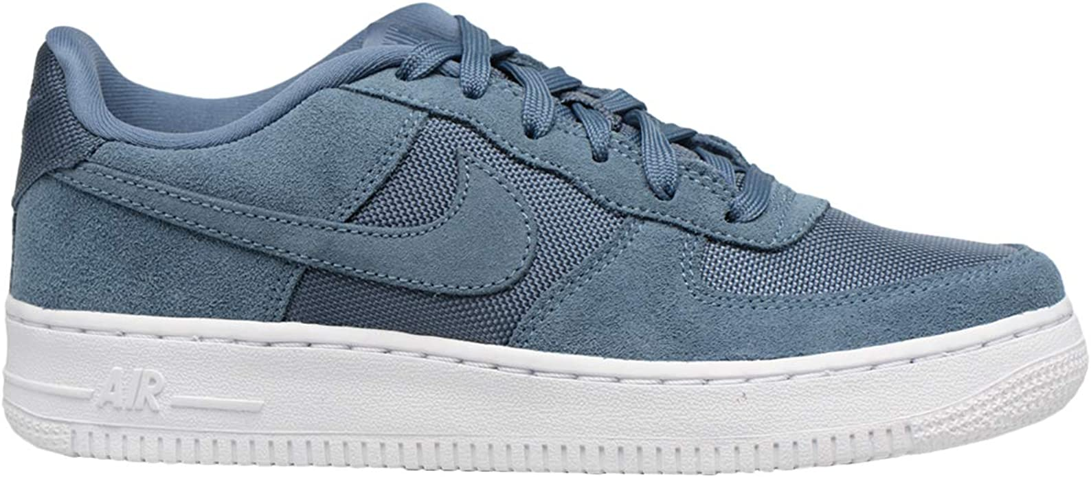 Nike Air Force 1-1 (GS), Zapatillas de Baloncesto para Hombre ...