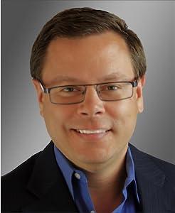 Carl Stearns