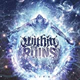 Elite by Within the Ruins (2013-02-26)