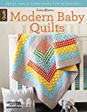 Quilts Baby 20 Cuddly Designs To Piece Patch