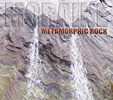 Metamorphic Rock by Moraine (2011-10-18)