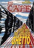 The Cape, Kenji Nakagami, 1880656396