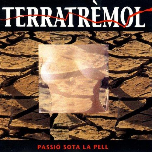 Passio Sota La Pell - Amazon.com Music