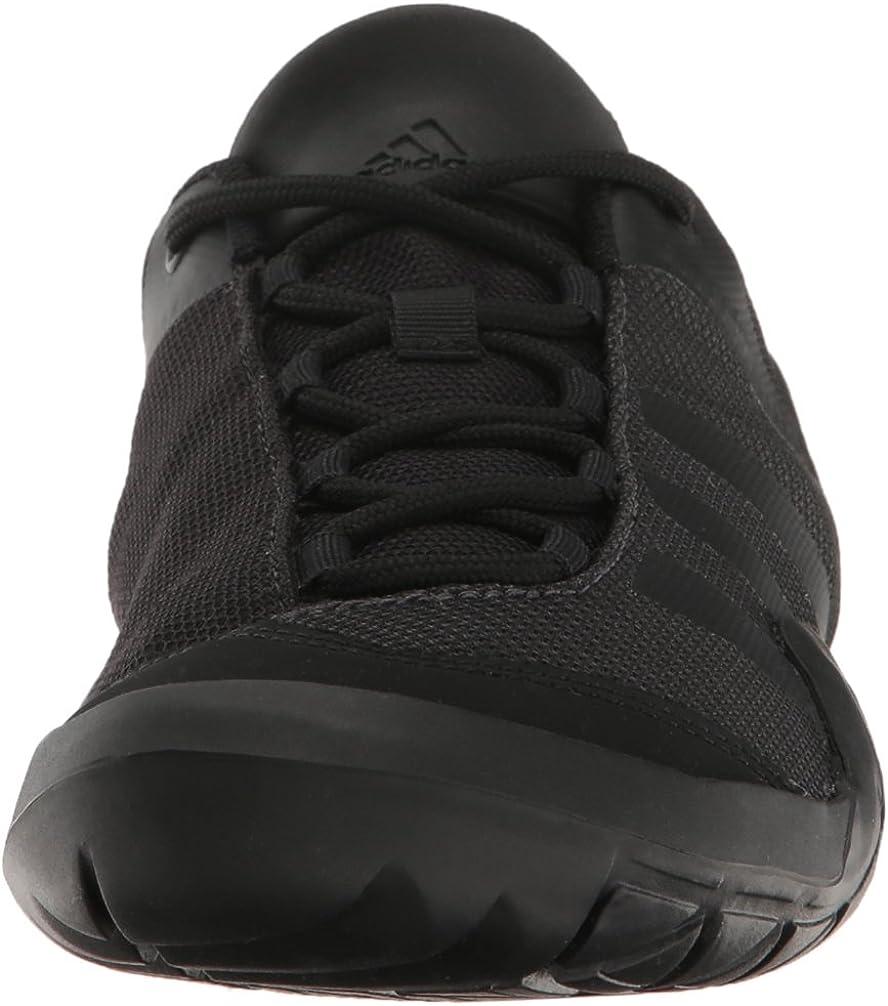 adidas outdoor Men's Terrex Climacool Jawpaw LACE Walking Shoe