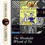 The Wonderful Wizard of Oz (Land of Oz 1) | L. Frank Baum