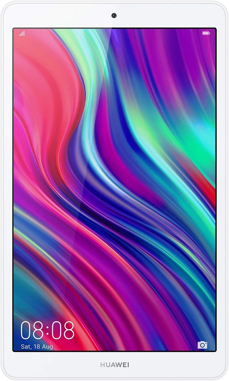HUAWEI MediaPad M5 lite 8 タブレット 8.0インチ