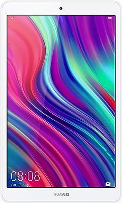 HUAWEI MediaPad M5 lite 8 タブレット 8.0インチ Wi-Fiモデル RAM4GB/ROM64GB
