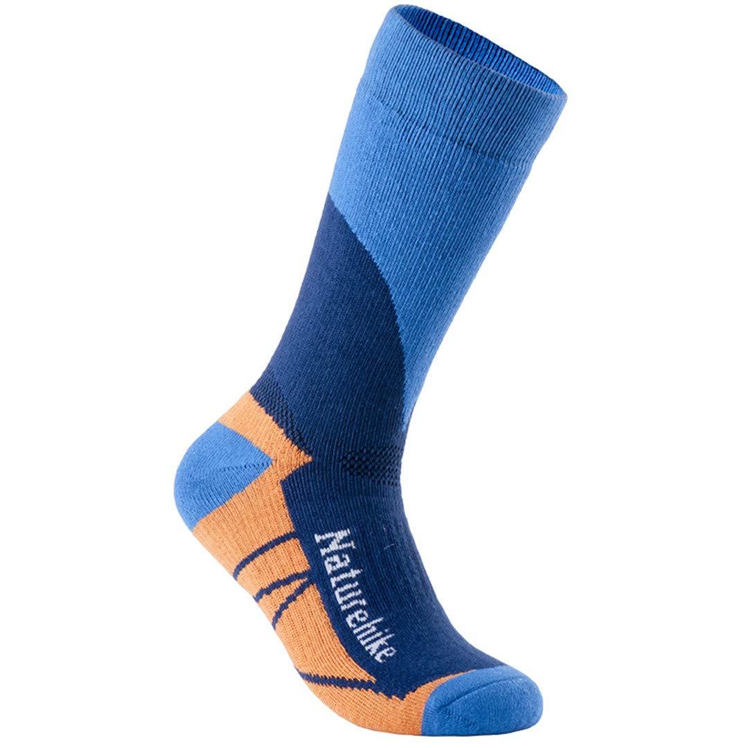 Mens Socks Outdoor Sock Quick-Drying Women Sport Socks Winter Thermal Socks For Men Women Snow Peak Hiking