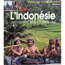 Bonjour l'Indonésie