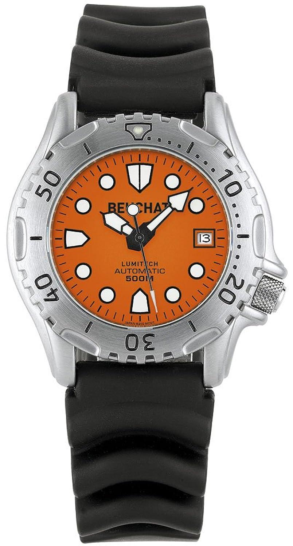 Beuchat Uhr - Herren - BEU0504-3