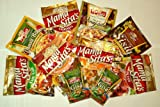 Mama Sita's Combo Mix (Pack of 10)