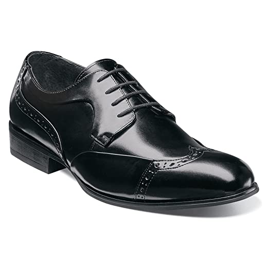 Men's Gellar Wingtip Oxford Oxfords Shoes